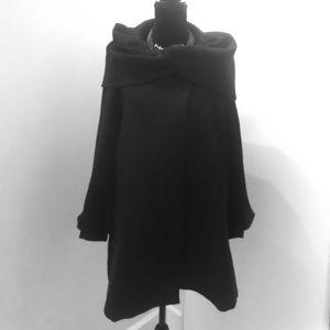 ‼️NEW‼️ Zara Coat